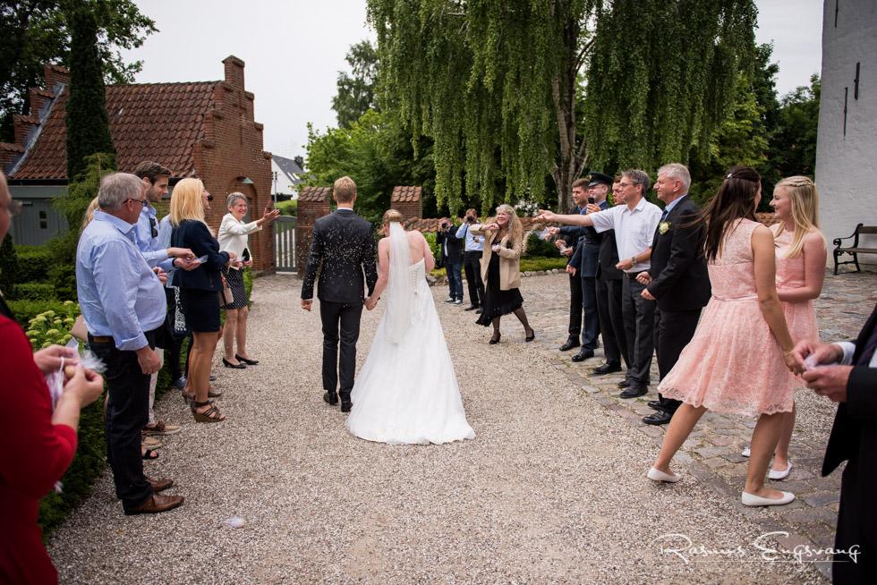 Bryllupsfotograf-bryllupsbilleder-Lynge-213.jpg