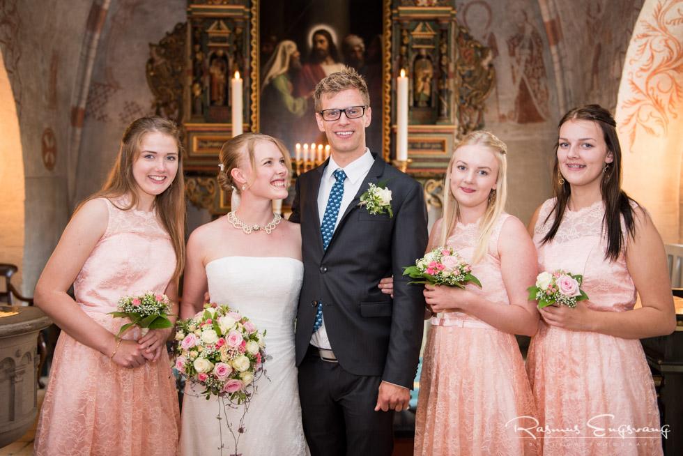 Bryllupsfotograf-bryllupsbilleder-Lynge-302.jpg