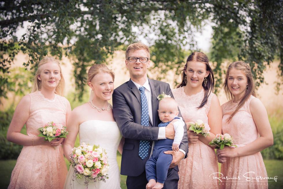 Bryllupsfotograf-bryllupsbilleder-Lynge-303.jpg