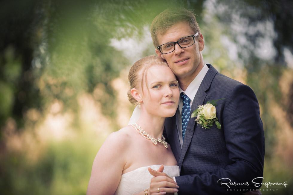 Bryllupsfotograf-bryllupsbilleder-Lynge-308.jpg