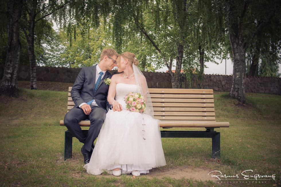 Bryllupsfotograf-bryllupsbilleder-Lynge-309.jpg