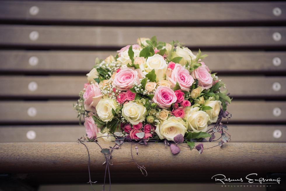 Bryllupsfotograf-bryllupsbilleder-Lynge-311.jpg
