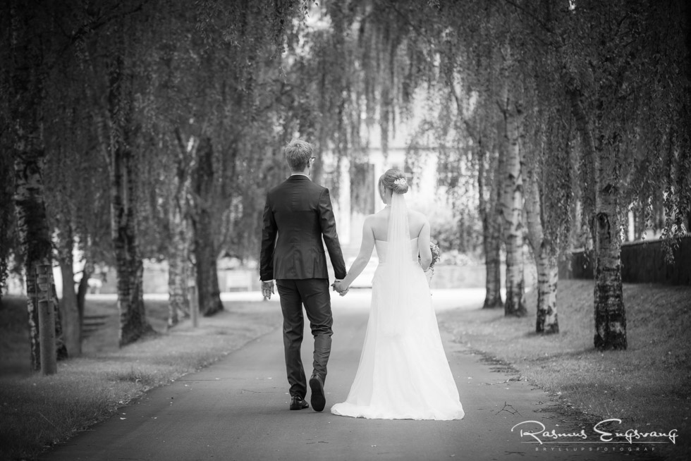Bryllupsfotograf-bryllupsbilleder-Lynge-314.jpg