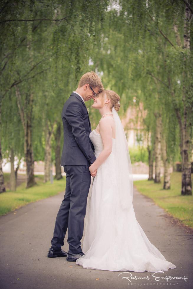 Bryllupsfotograf-bryllupsbilleder-Lynge-316.jpg