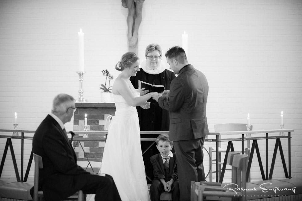 Bryllupsfotograf-bryllupsbilleder-Hundested-105.jpg