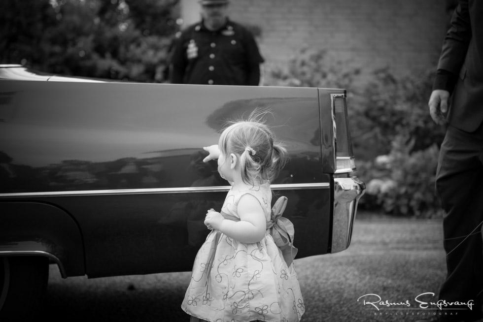 Bryllupsfotograf-bryllupsbilleder-Hundested-109.jpg