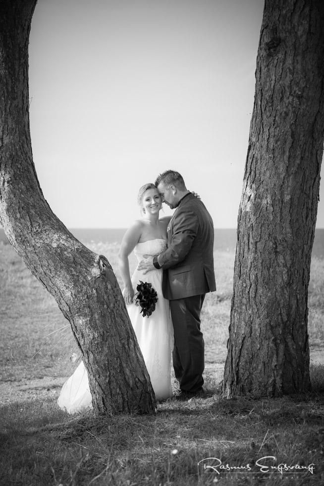 Bryllupsfotograf-bryllupsbilleder-Hundested-206.jpg