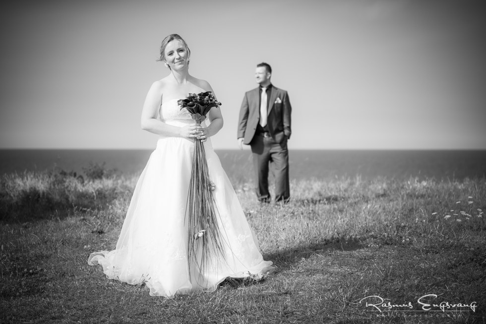 Bryllupsfotograf-bryllupsbilleder-Hundested-214.jpg