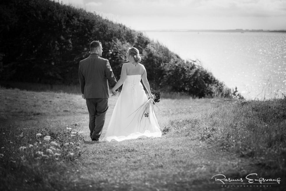 Bryllupsfotograf-bryllupsbilleder-Hundested-216.jpg