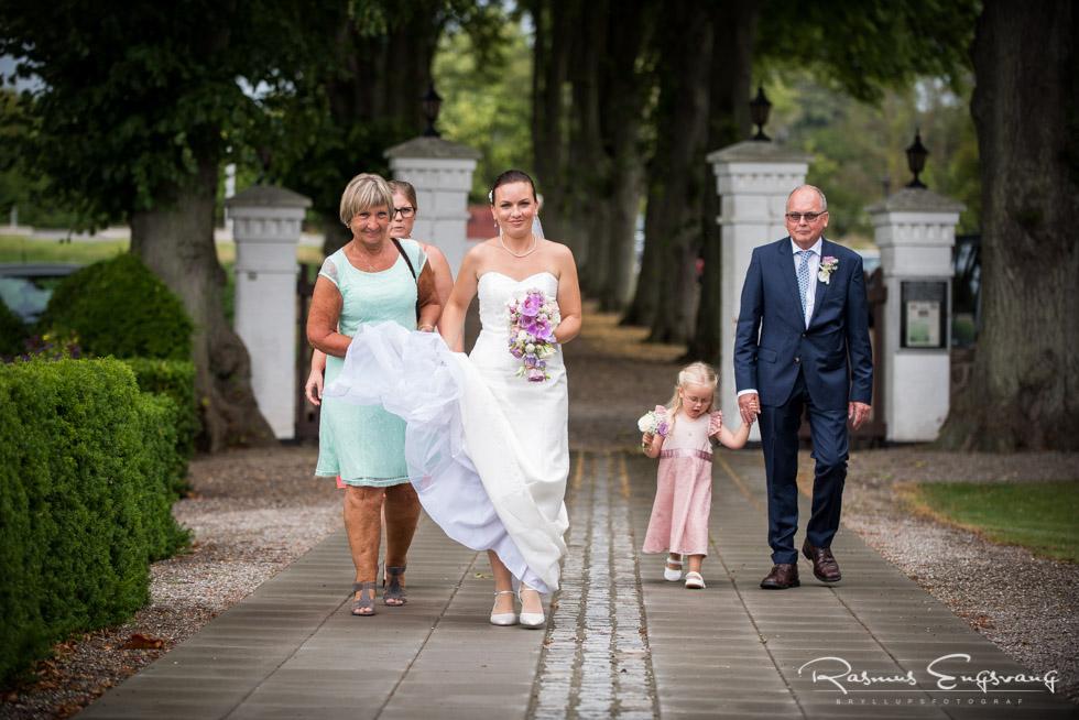 Bryllupsfotograf-bryllupsbilleder-Hundested-104.jpg