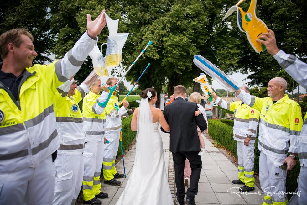 Bryllupsfotograf-bryllupsbilleder-Hundested-111.jpg