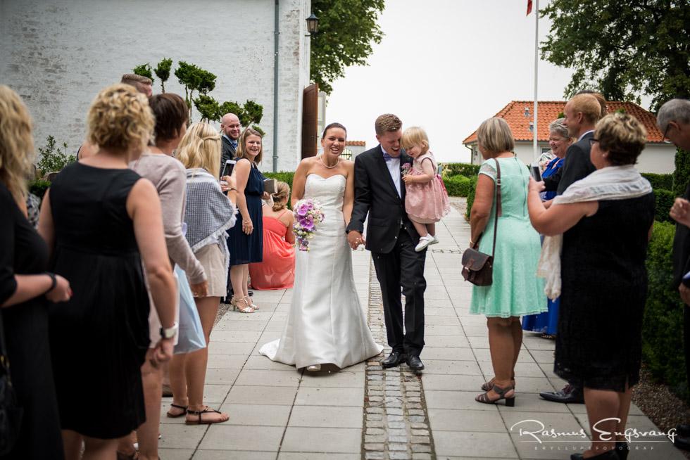 Bryllupsfotograf-bryllupsbilleder-Hundested-114.jpg