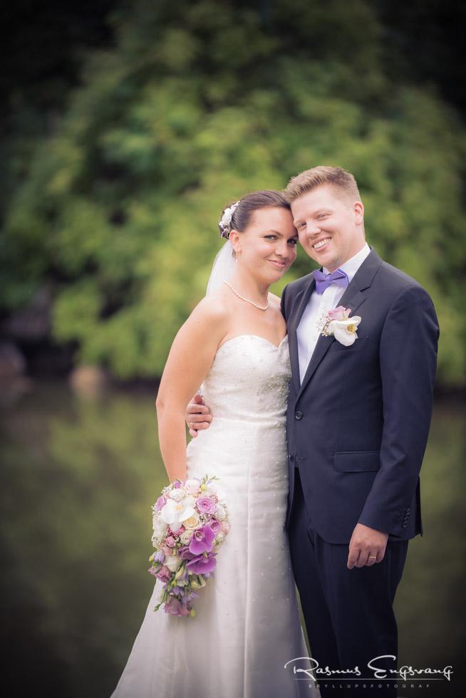 Bryllupsfotograf-bryllupsbilleder-Hundested-205.jpg