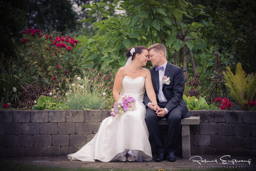 Bryllupsfotograf-bryllupsbilleder-Hundested-212.jpg