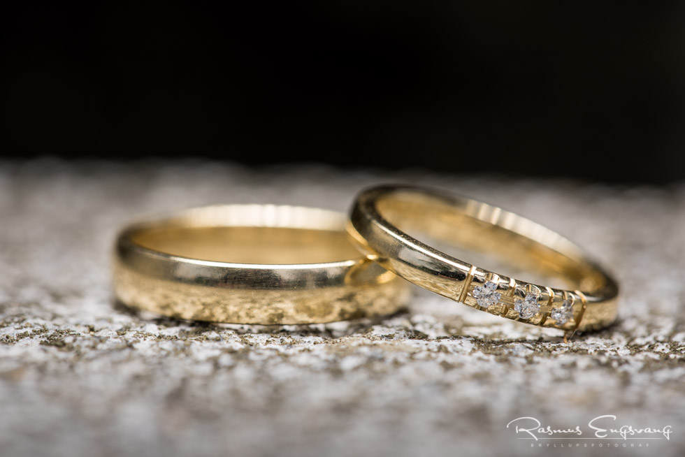 Bryllupsfotograf-bryllupsbilleder-Hundested-215.jpg