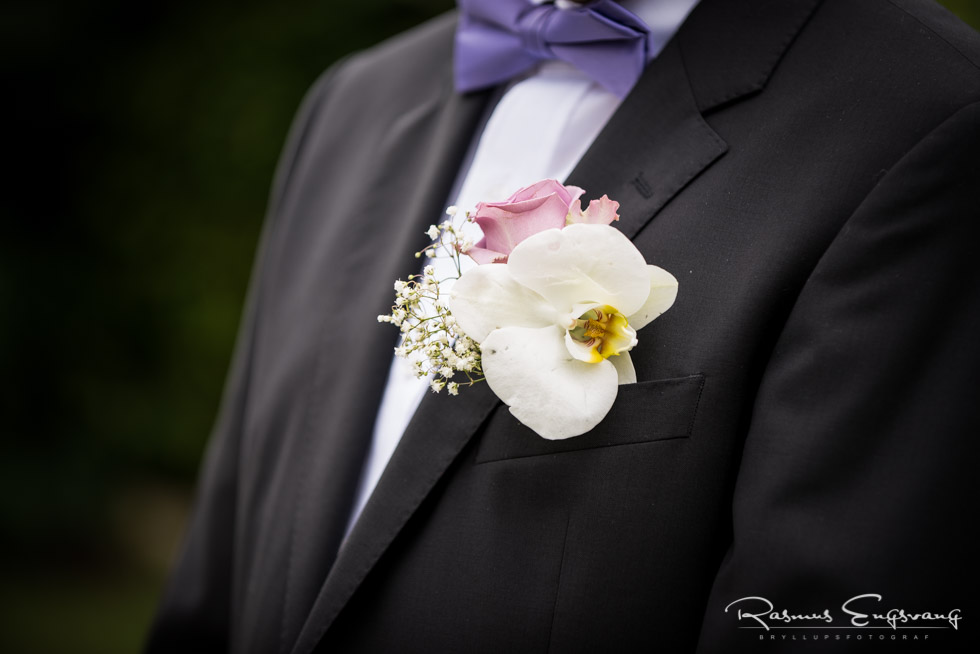 Bryllupsfotograf-bryllupsbilleder-Hundested-217.jpg