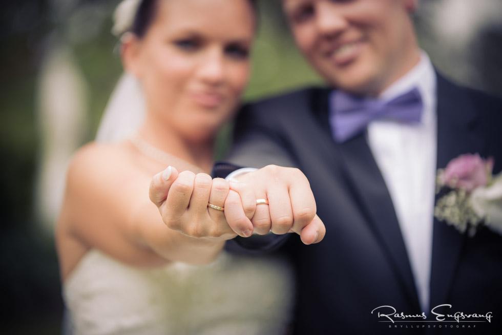 Bryllupsfotograf-bryllupsbilleder-Hundested-218.jpg