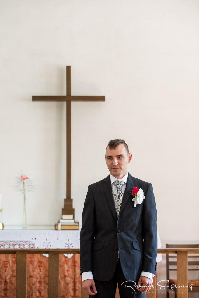 Bryllupsfotograf-Falster-103.jpg