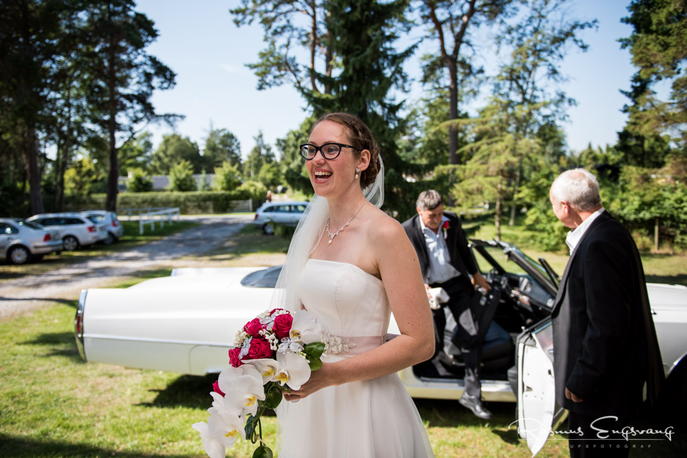 Bryllupsfotograf-Falster-104.jpg