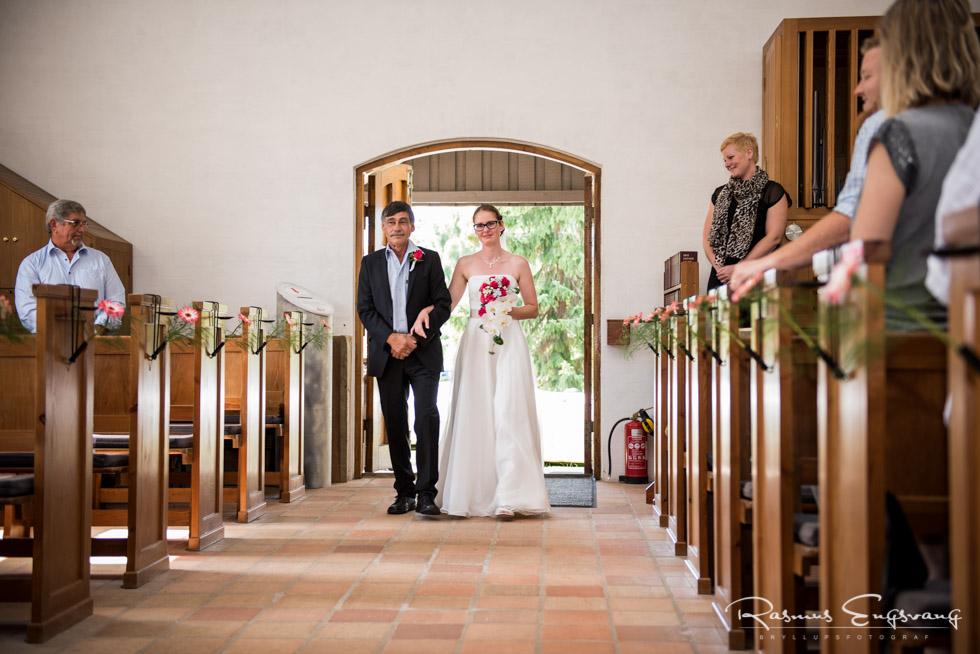 Bryllupsfotograf-Falster-105.jpg