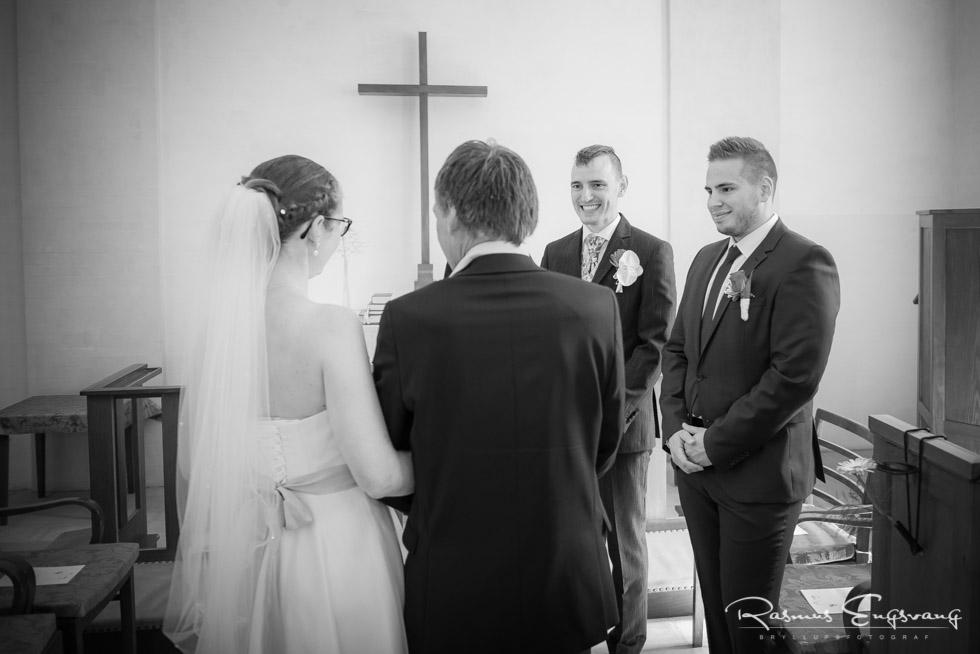 Bryllupsfotograf-Falster-106.jpg