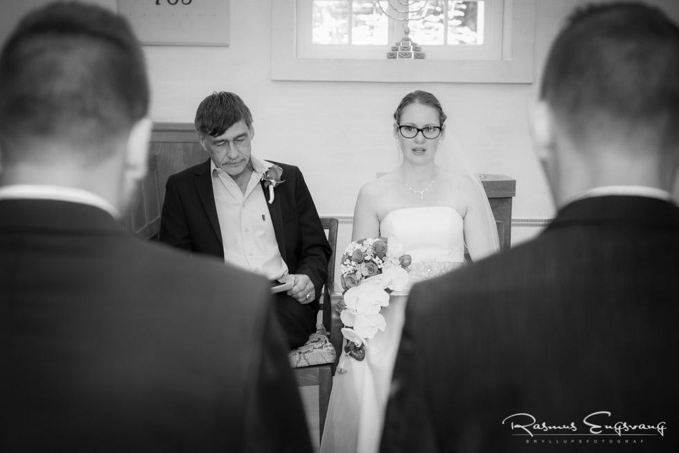 Bryllupsfotograf-Falster-107.jpg