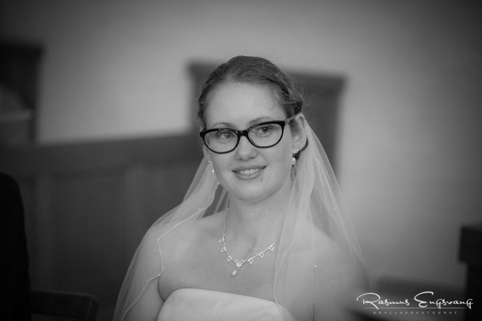 Bryllupsfotograf-Falster-109.jpg