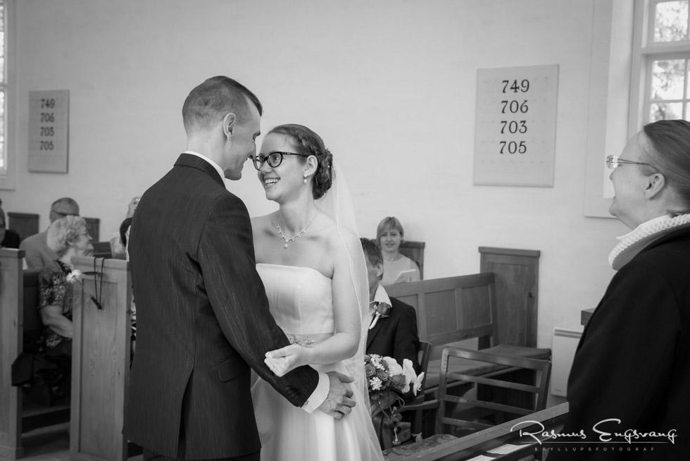 Bryllupsfotograf-Falster-112.jpg