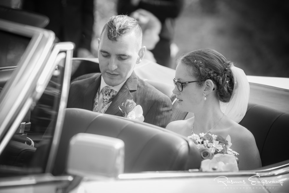 Bryllupsfotograf-Falster-114.jpg