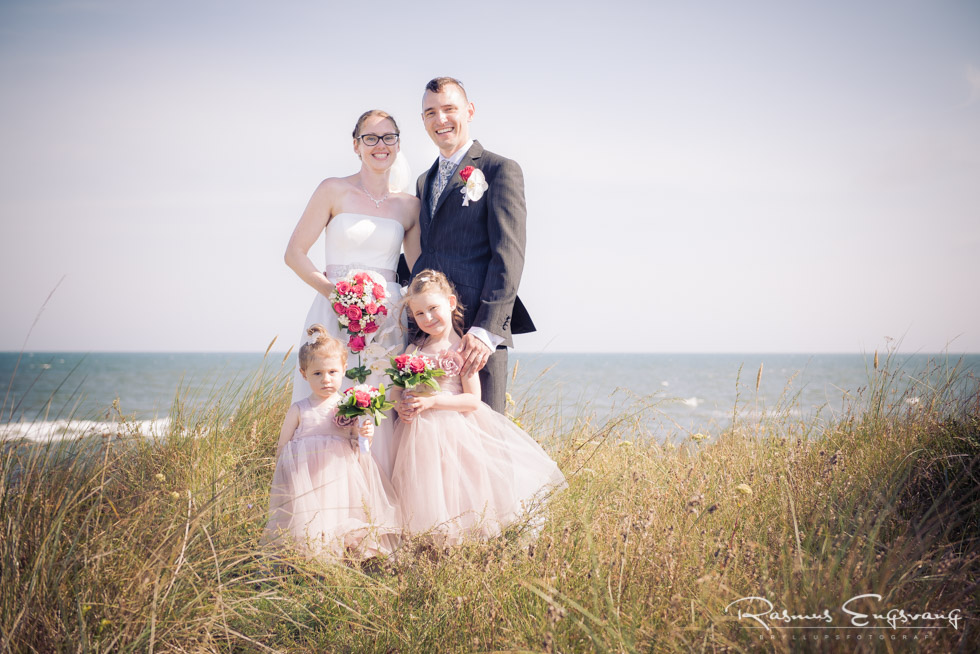 Bryllupsfotograf-Falster-116.jpg