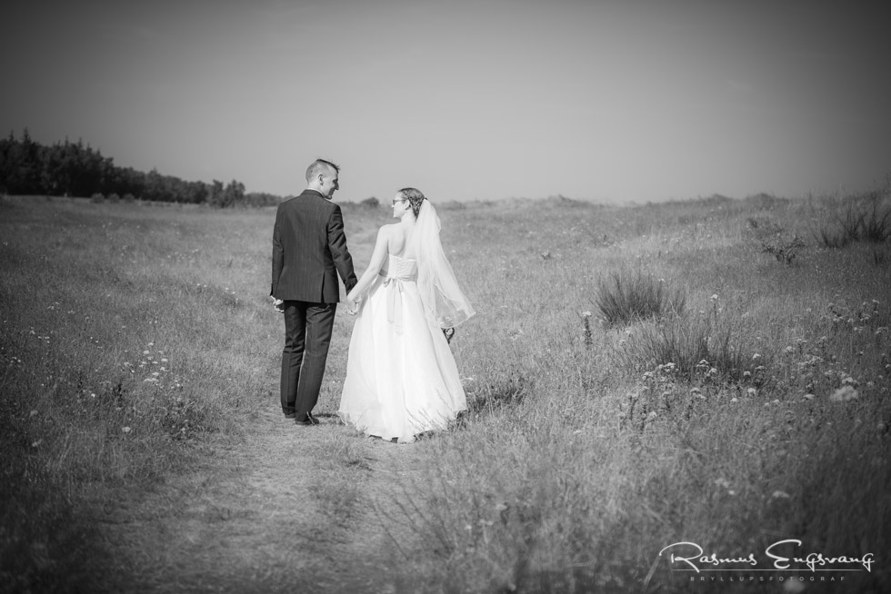 Bryllupsfotograf-Falster-119.jpg
