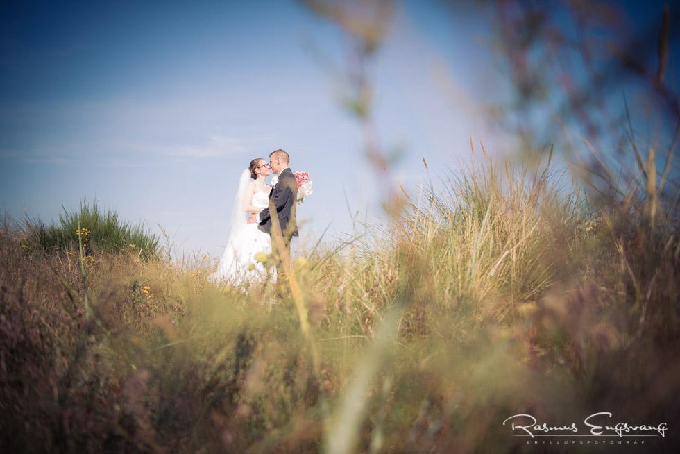 Bryllupsfotograf-Falster-118.jpg