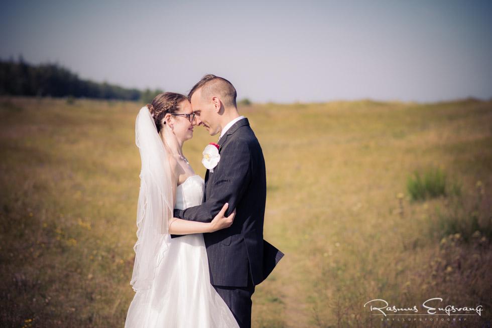 Bryllupsfotograf-Falster-123.jpg