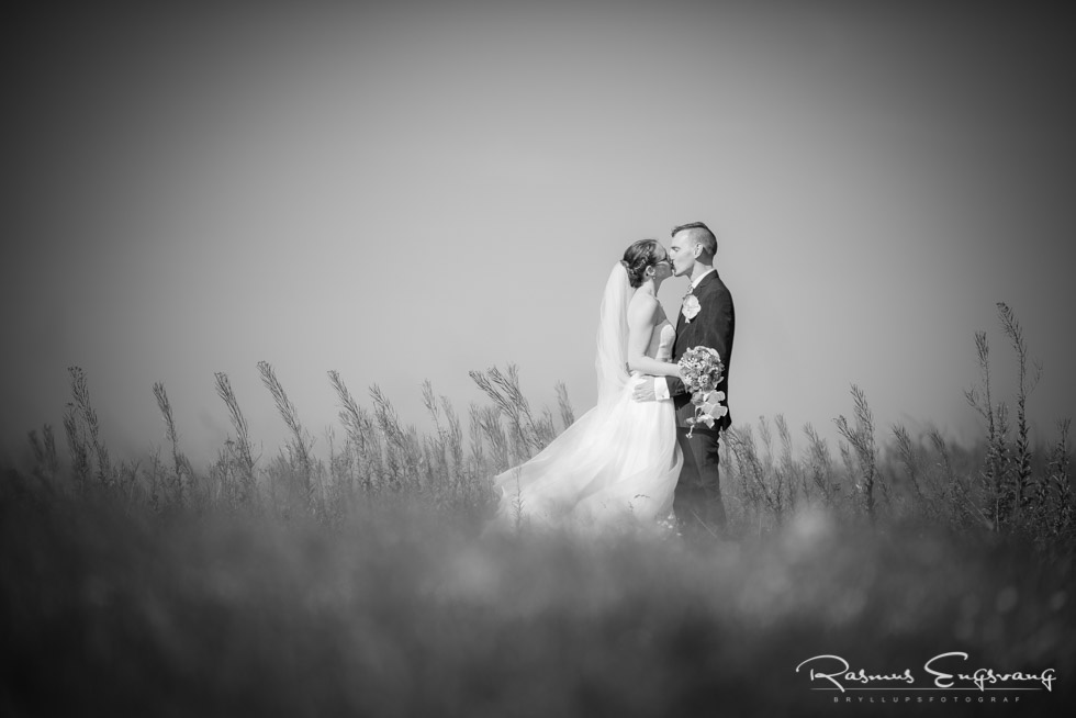 Bryllupsfotograf-Falster-126.jpg