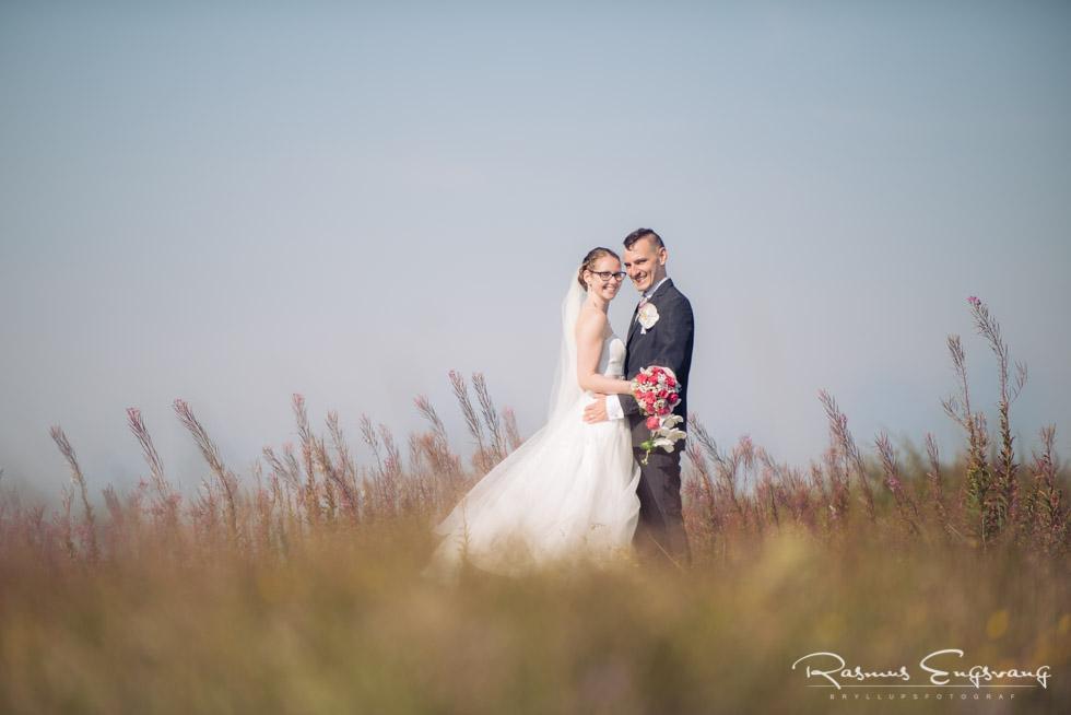 Bryllupsfotograf-Falster-127.jpg