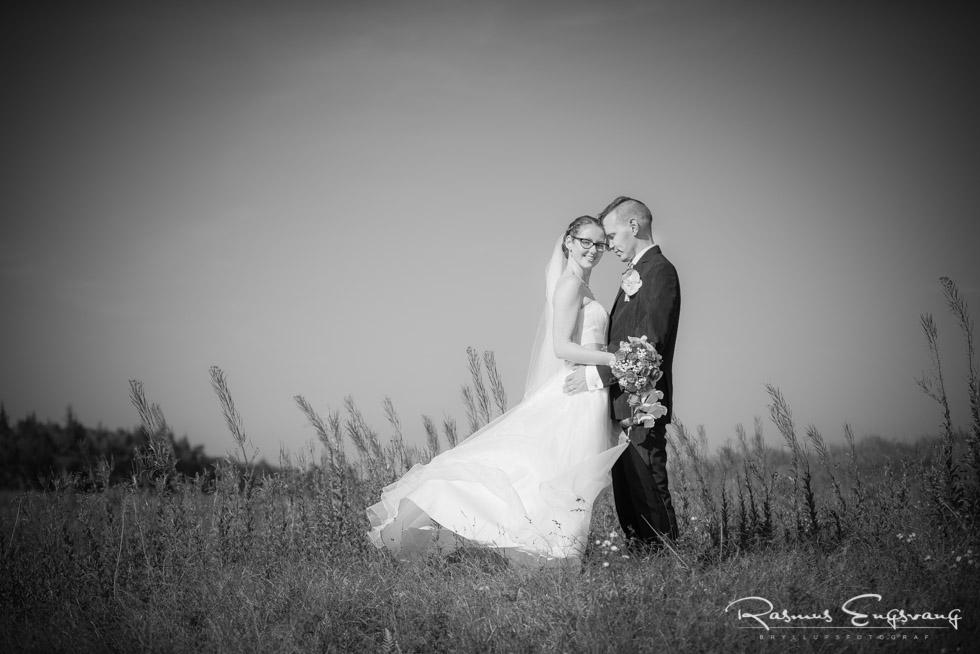 Bryllupsfotograf-Falster-128.jpg