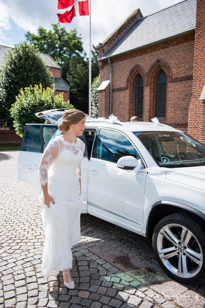 Bryllupsfotograf-bryllupsbilleder-101.jpg
