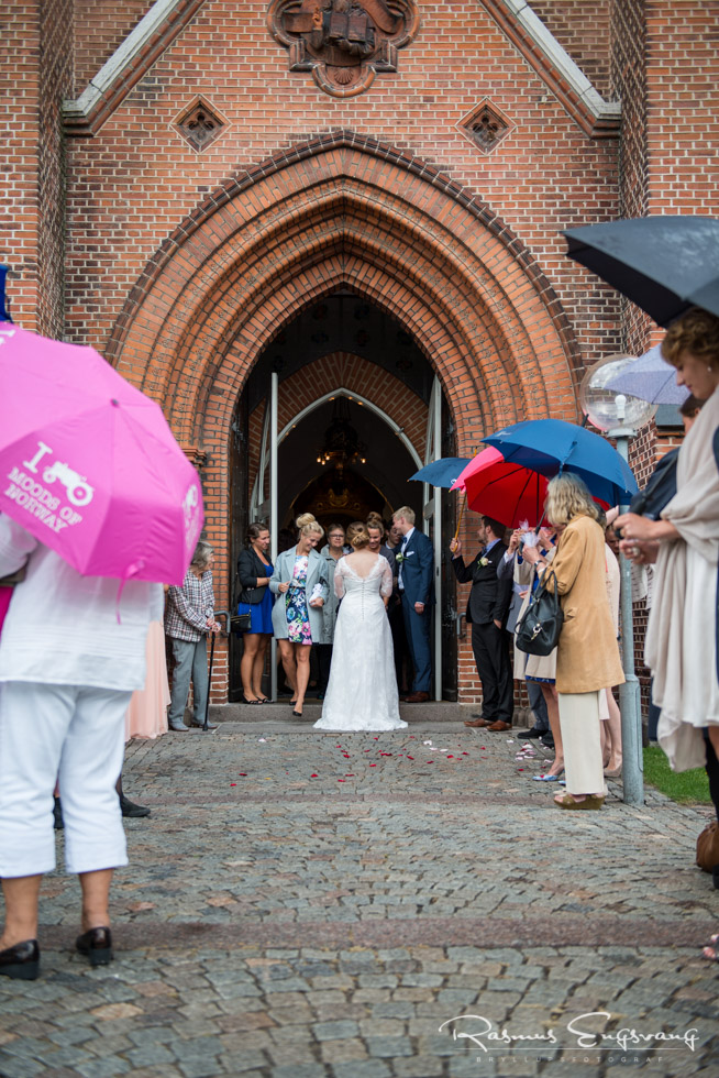 Bryllupsfotograf-bryllupsbilleder-111.jpg