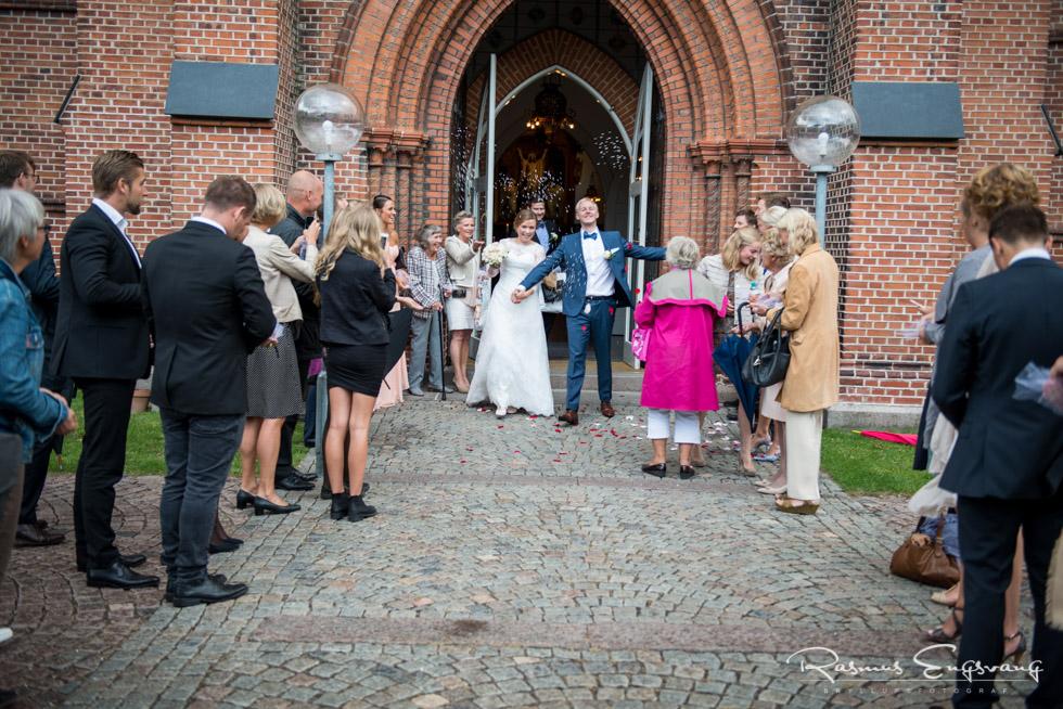 Bryllupsfotograf-bryllupsbilleder-112.jpg