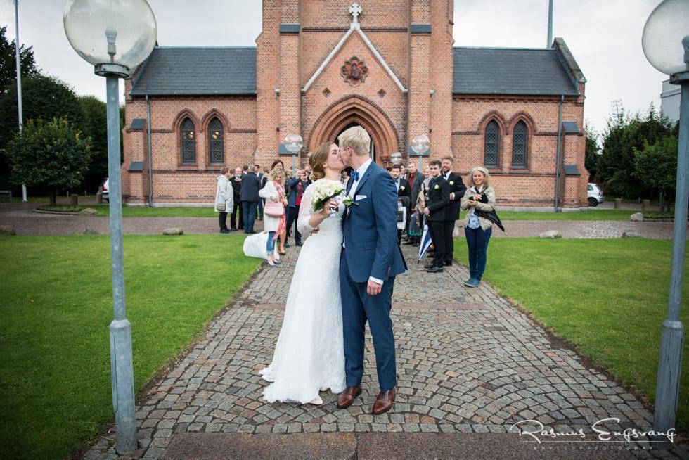 Bryllupsfotograf-bryllupsbilleder-114.jpg