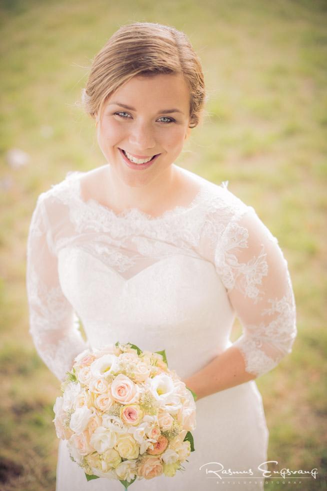 Bryllupsfotograf-bryllupsbilleder-209.jpg