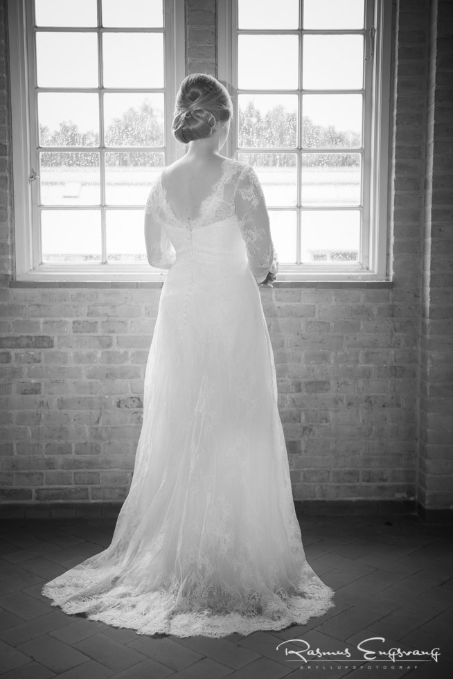 Bryllupsfotograf-bryllupsbilleder-212.jpg
