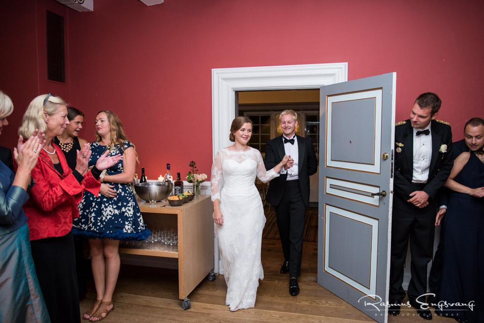 Bryllupsfotograf-bryllupsbilleder-401.jpg