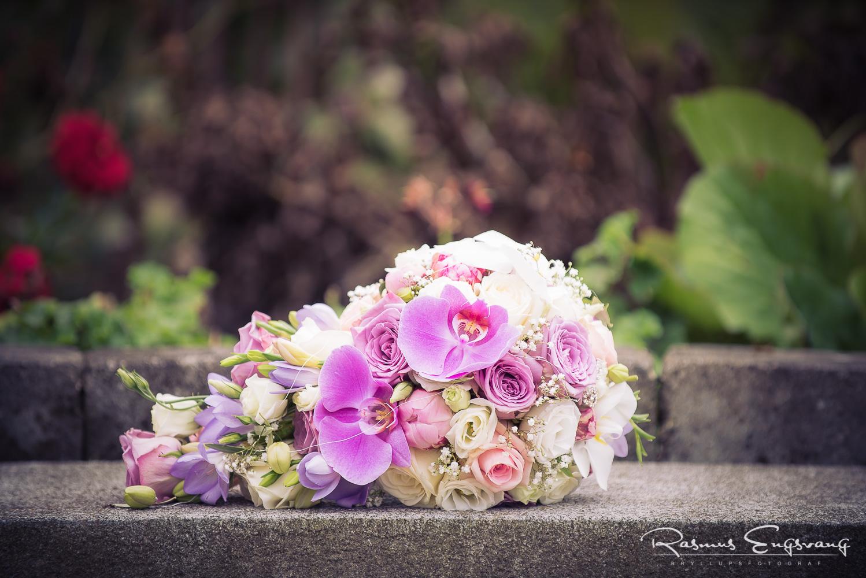 Brudebuket 07.jpg