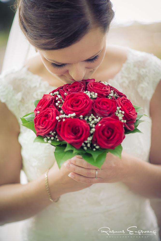 Brudebuket 13.jpg