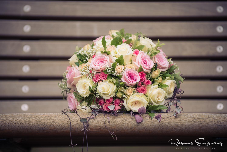 Brudebuket 12.jpg