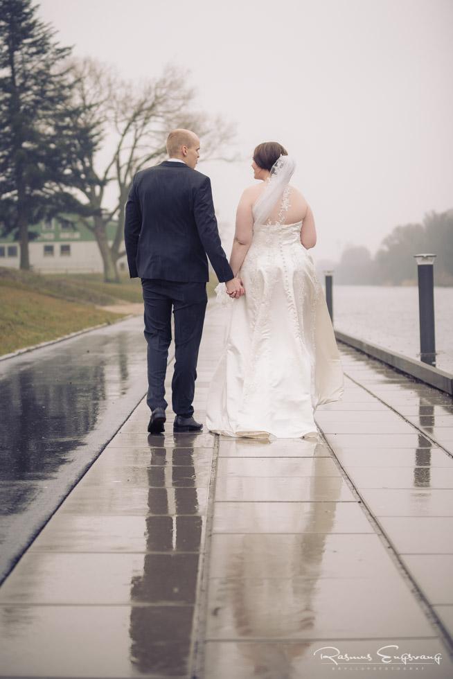 Brudepar-Næstved-Bryllupsbillede-Bryllupsfotograf-7.jpg