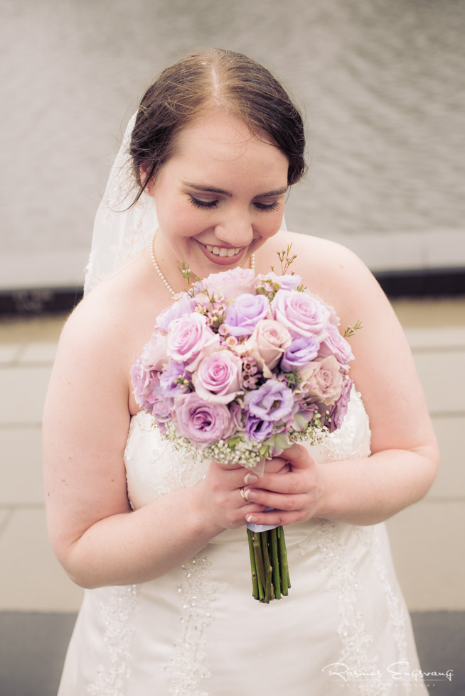 Bryllupsbillede-brudebuket-brud-12.jpg