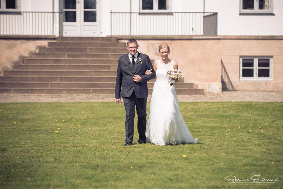 Aggersvold-Bryllup-Jyderup-bryllupsfotograf-112.jpg