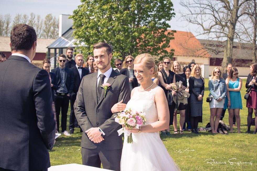 Aggersvold-Bryllup-Jyderup-bryllupsfotograf-113.jpg